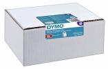 ,Etiket Dymo 99014 labelwriter 54x101mm 1320stuks