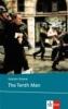 Greene, Graham,The Tenth Man