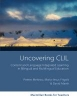Mehisto, Peter, ,Macmillan Books for Teachers: Uncovering CLIL