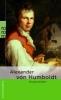 Richter, Thomas,Alexander von Humboldt