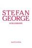 George, Stefan,Schlußband