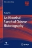 Wu, Huaiqi,An Historical Sketch of Chinese Historiography