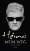Heino,Mein Weg