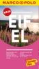 ,<b>Eifel Marco Polo NL incl. plattegrond</b>