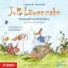 Schmachtl, Andreas H.,Juli Löwenzahn. Die Schatzsuche im Möhrenbeet und weitere Geschichten