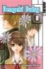 Motomi, Kyosuke,Dengeki Daisy 08
