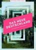 Ezli, Özkan,   Staupe, Gisela, ,Das Neue Deutschland