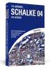 Bertram, Thomas,111 Gr?nde, Schalke 04 zu lieben