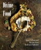 Haliva, David,Divine Food