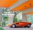 ,Fast Forward