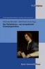 ,Der Petrarkismus - ein europäischer Gründungsmythos