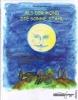 Mörsch, Christian,Als der Mond die Sonne stahl