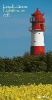 ,<b>Leuchttürme Lighthouses 2017</b>