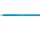 Fc-110152 ,Faber-Castell Kleurpotlood Polychromos Middel Phthalo Blue 152