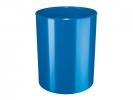 ,papierbak HAN i-Line New Colours 13 liter blauw
