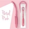 ,Really Tiny Book Light - Petal Pink