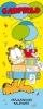 ,<b>SET Garfield Verjaardagskalender 2 5x7,95</b>