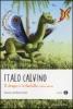Calvino, Italo,Il drago e le farfalle e altre storie