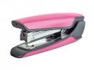 ,nietmachine Kangaro Nowa-335s roze