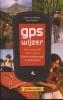 <b>Foeke Jan  Reitsma, Joost  Verbeek</b>,GPS Wijzer (vijfde editie)
