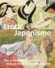 Ricard  Bru,Erotic japonisme