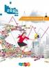 ,200% M&O bovenbouw vwo Cursus 5: Externe verslaggeving (CE)