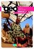 ,De Geo bovenbouw vwo 5e editie leeropdrachtenboek Arm en Rijk