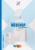 Ad van Eekelen,Mixed vmbo Webshop leerwerkboek + totaallicentie