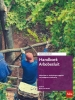 A.H.M.  Boere,Handboek Arbobesluit. Editie 2020-2021