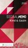 ,Sociaal Memo Kind en Gezin  2016