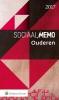 ,Sociaal Memo Ouderen 2017