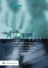 ,BTW Gids 2017