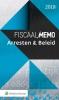 ,Fiscaal Memo 2018