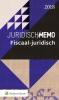 ,Juridisch Memo 2018