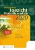 ,Wetgeving toezicht financi?le markten 2020