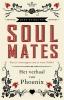 <b>Joss  Stirling</b>,Soulmates Het verhaal van Phoenix