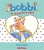 <b>Monica  Maas</b>,Bobbi de allerliefste papa