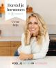 <b>Vivian  Reijs</b>,Herstel je hormonen in 10 stappen