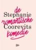 Coorevits  Stephanie,De romantische komedie