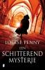 Louise  Penny,Een schitterend mysterie