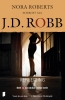 J.D.  Robb,Verleiding