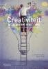 Carsten De Dreu, Daniel  Sligte,Creativiteit krijg je niet voor niets
