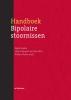 Ralph  Kupka,Handboek bipolaire stoornissen