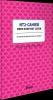 <b>Ellis Delken, Sandy Posthumus Meyjes</b>,NT2-cahier Meer doen met lezen