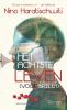 <b>Nino  Haratischwili</b>,Het achtste leven (voor Brilka)