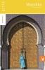 Remco  Ensel,Dominicus landengids Marokko
