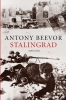 Antony Beevor,Stalingrad