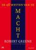 Robert Greene,De 48 wetten van de macht