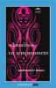 , M.  Mead,Seksualiteit en temperament