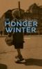 <b>Ingrid de Zwarte</b>,De hongerwinter